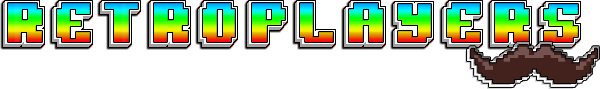 logolungo