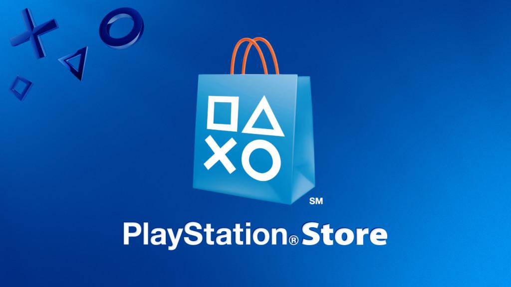 ps-store_jpg_0x0_q85